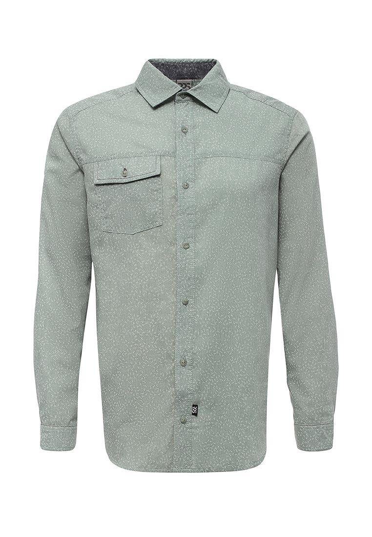 Рубашка с длинным рукавом RPS M16-8-011gr-48