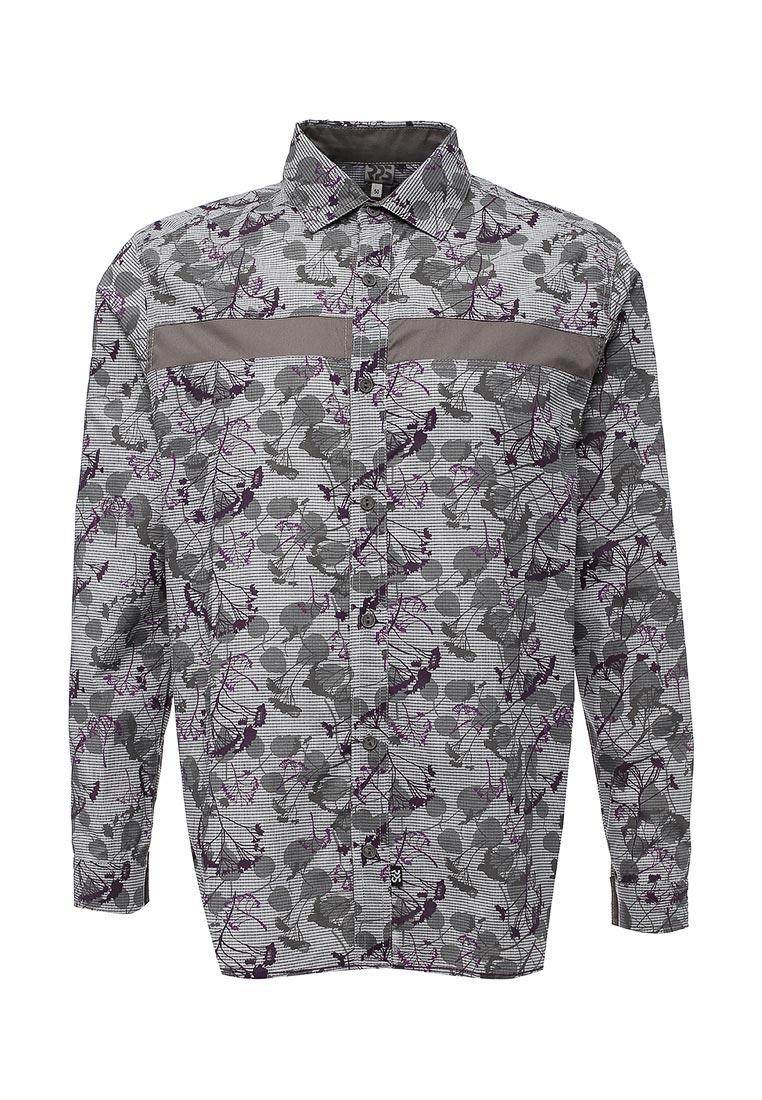 Рубашка с длинным рукавом RPS M16-8-013s-48