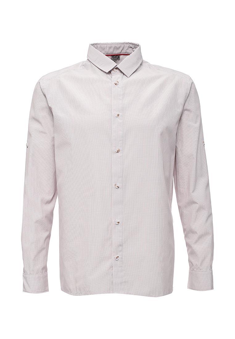 Рубашка с длинным рукавом RPS M17-8-015p-48
