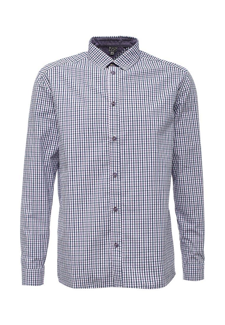 Рубашка с длинным рукавом RPS M17-8-016v-48