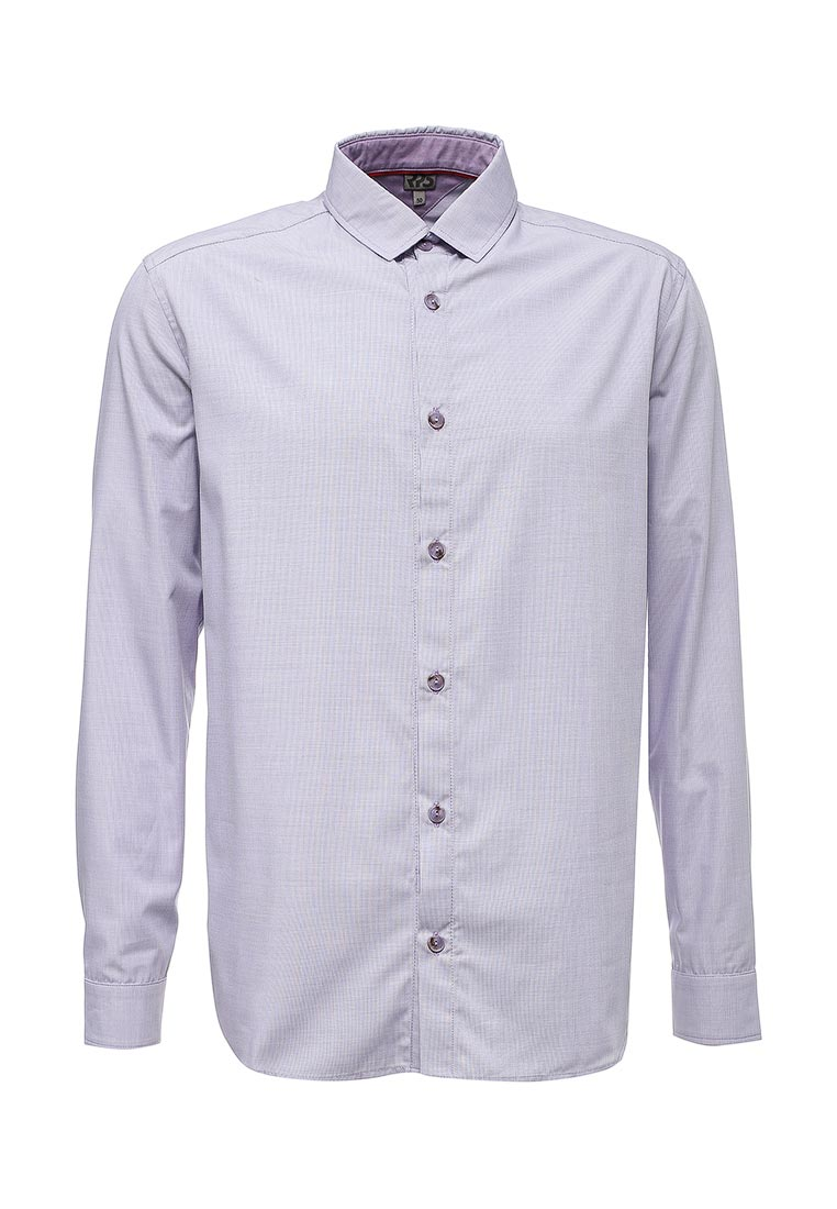 Рубашка с длинным рукавом RPS M17-8-017v-48
