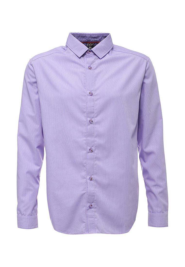 Рубашка с длинным рукавом RPS M17-8-017vs-48