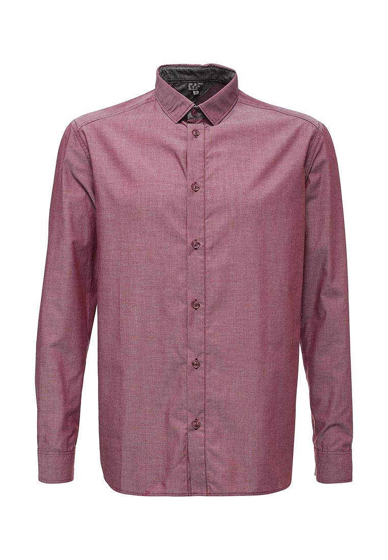 Рубашка с длинным рукавом RPS M17-8-021r-48