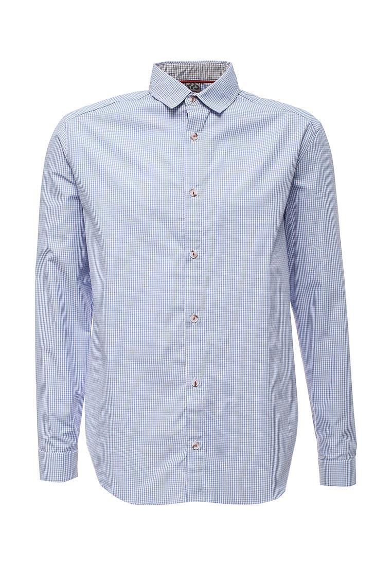 Рубашка с длинным рукавом RPS M17-8-024bll-48