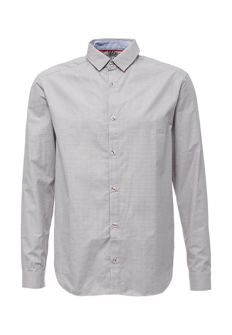 Рубашка с длинным рукавом RPS M17-8-024s-48