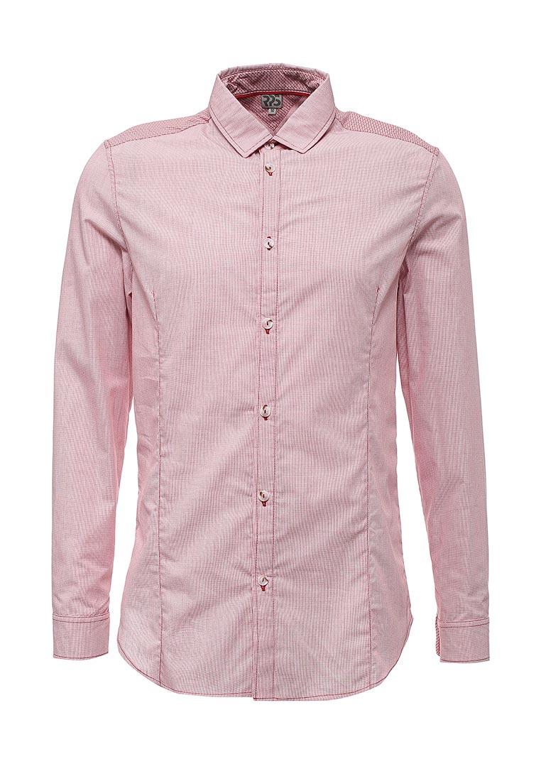 Рубашка с длинным рукавом RPS M17-8-026r2-48