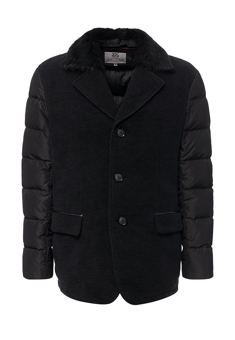 Куртка RPS M16-15-004s-54