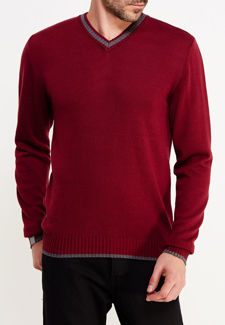 Пуловер RPS M17-V-013r-48