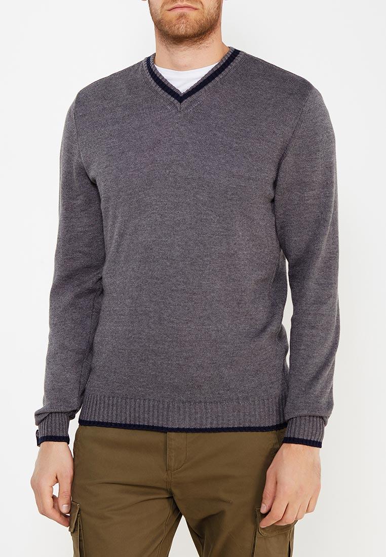 Пуловер RPS M17-V-013s-48