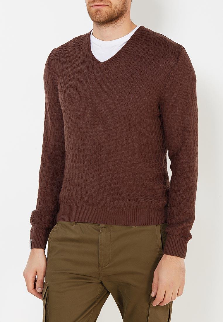 Пуловер RPS М16-V-003br-48