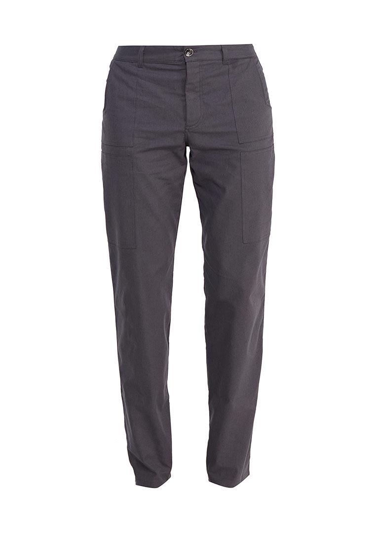 Мужские повседневные брюки RPS М17-9-013sa-48