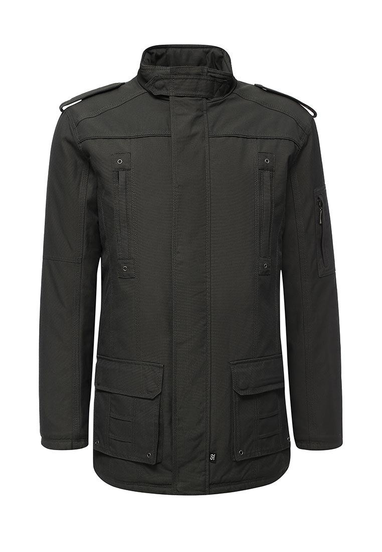 Куртка RPS M16-5-004gr-48