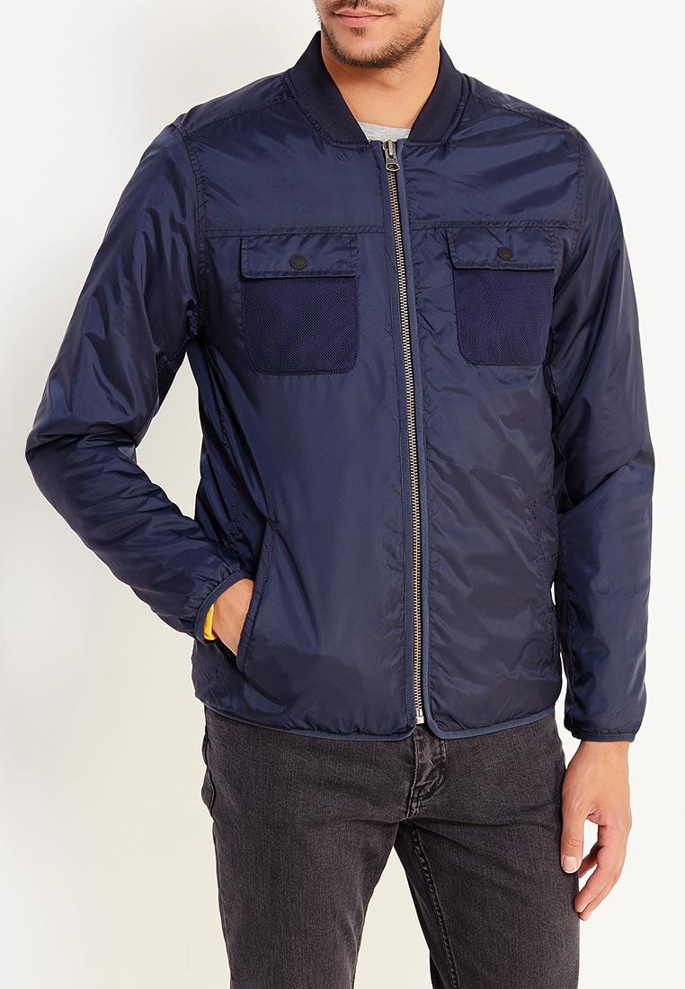 Куртка SHINE ORIGINAL 2-35219/NAVYM