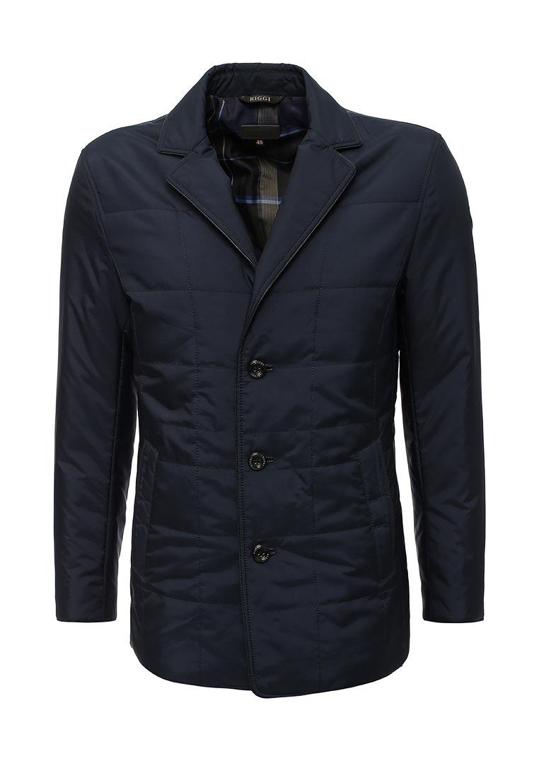 Куртка Riggi R-536-48