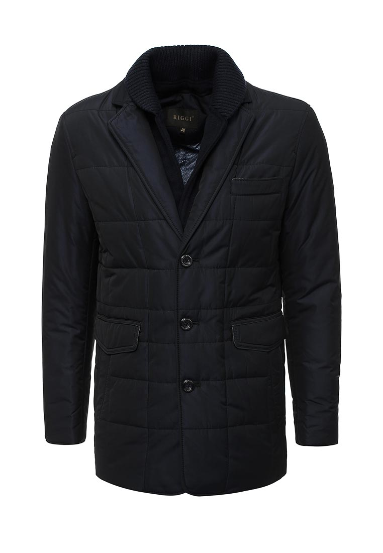Куртка Riggi R-636-48