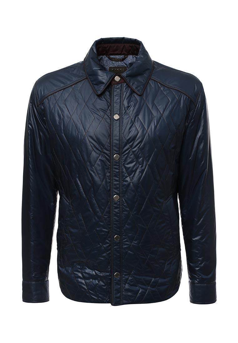 Куртка Riggi R-520-50
