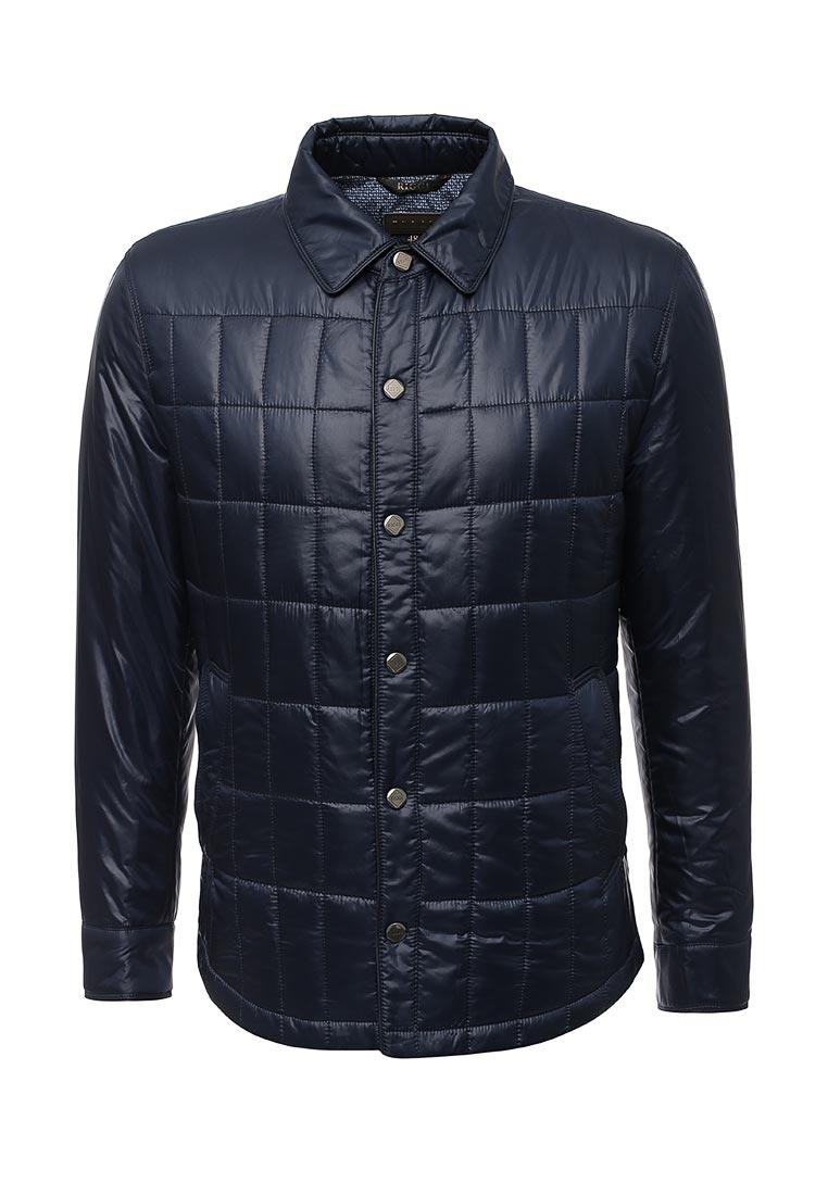 Куртка Riggi R-520-1-48
