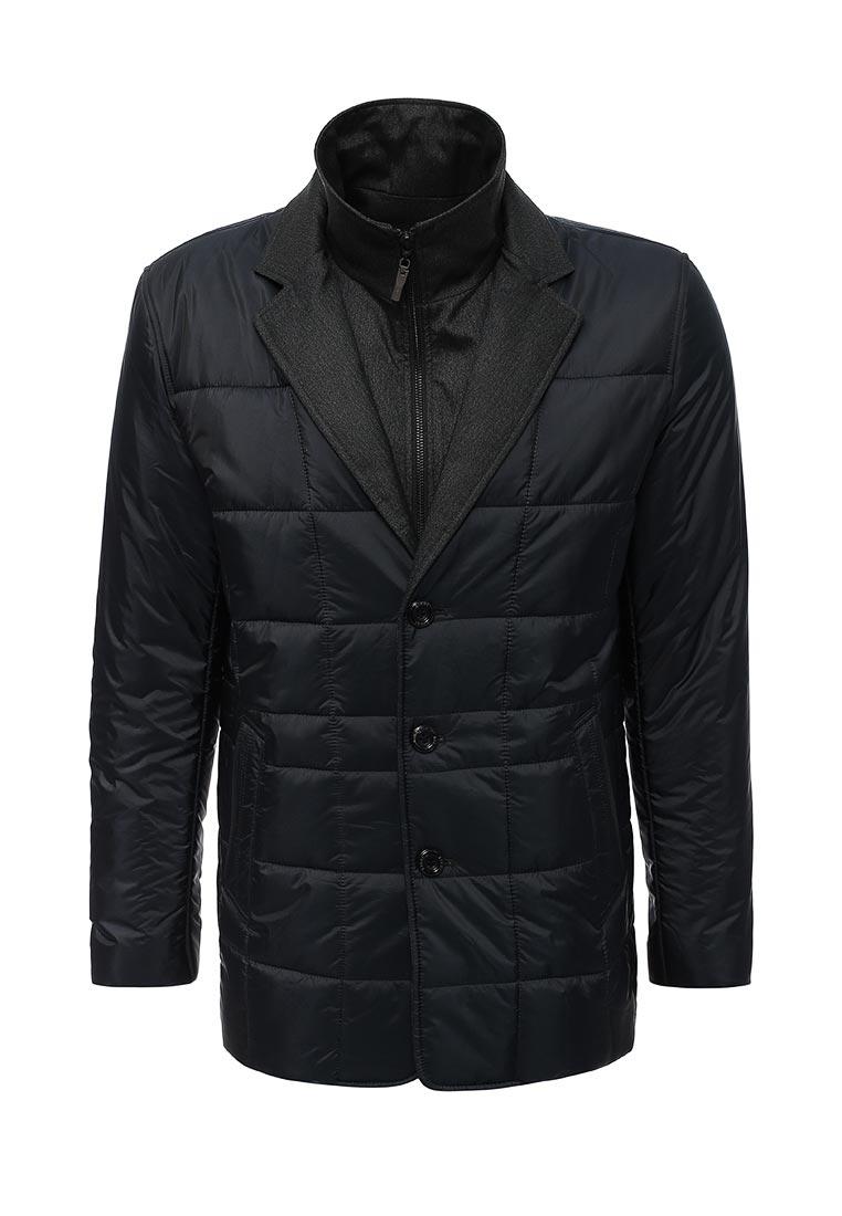 Куртка Riggi R-437-48
