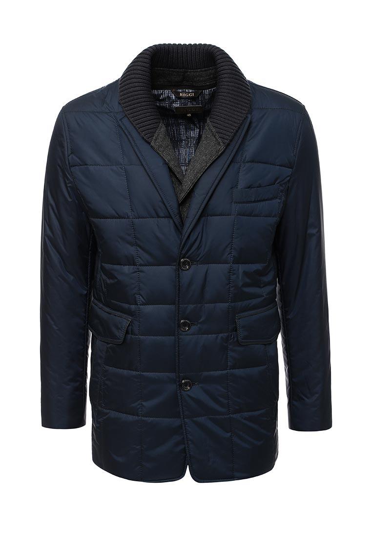 Куртка Riggi R-436-48
