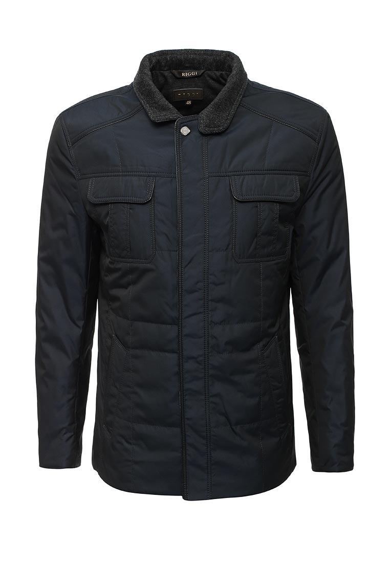 Куртка Riggi R-626-48