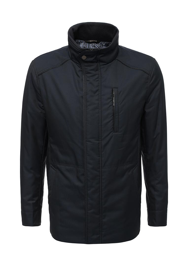 Куртка Riggi R-425-1-48