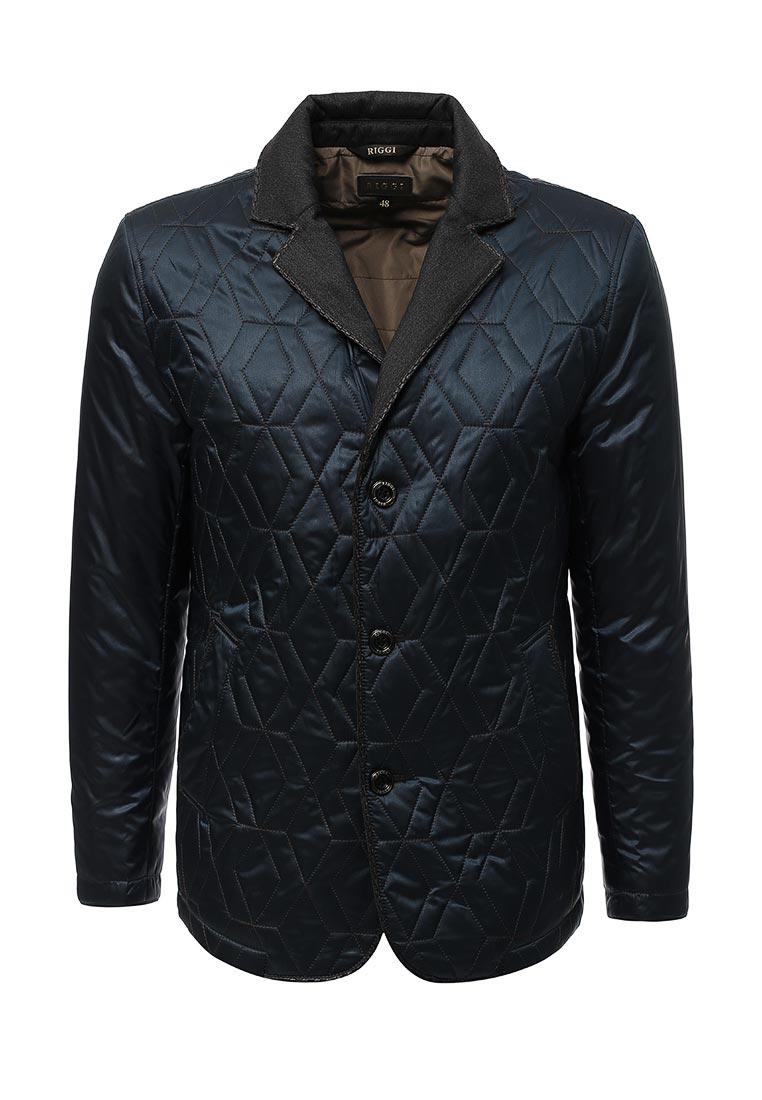 Куртка Riggi R-420-48