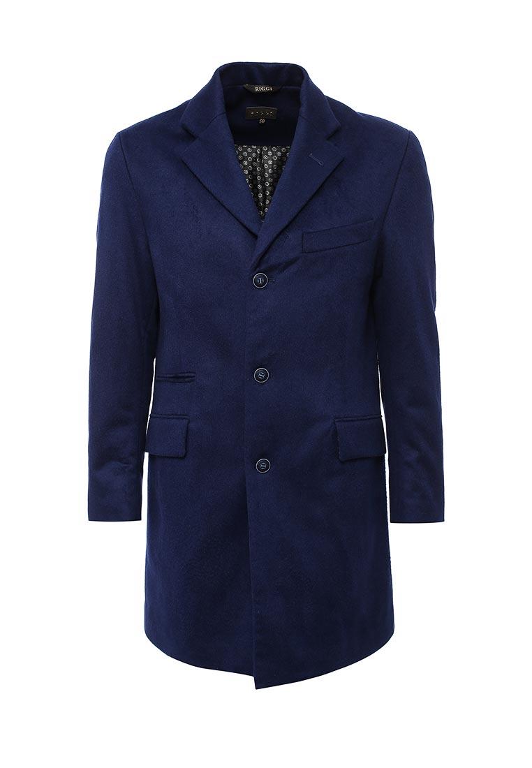 Мужские пальто Riggi R-752-48