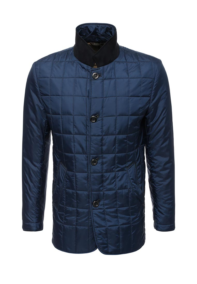 Куртка Riggi R-633-48