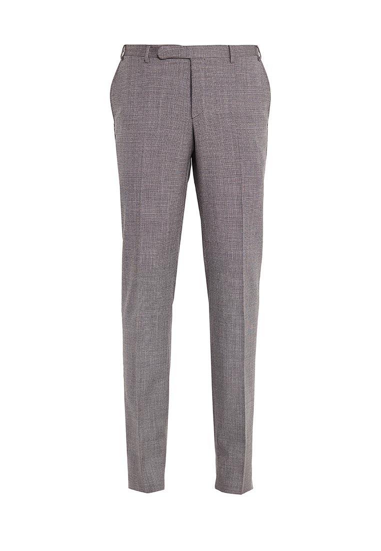 Мужские повседневные брюки Riggi RIGGI - 241760- Regular-46