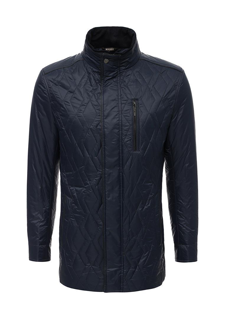 Куртка Riggi R-623-48