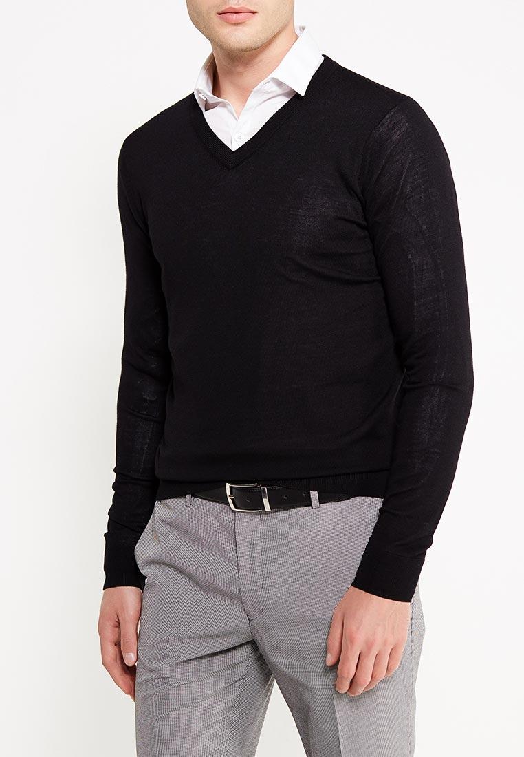 Пуловер Riggi 14321-07-M