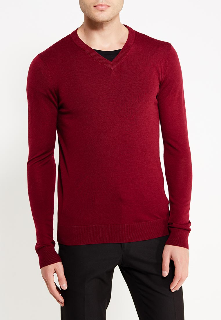 Пуловер Riggi 14321-09-M