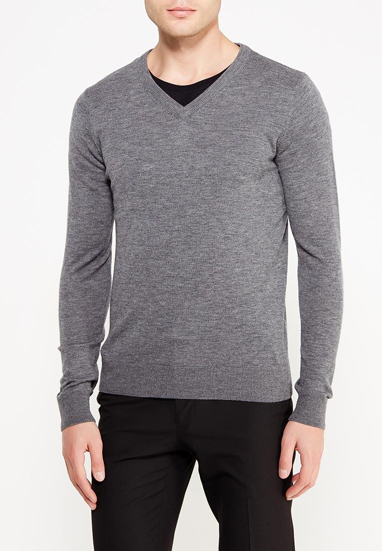 Пуловер Riggi 14324-04-M