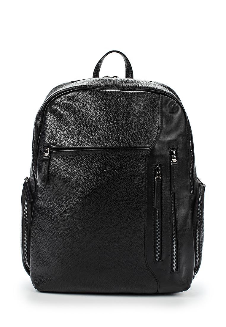Городской рюкзак Bond Non 1094-281
