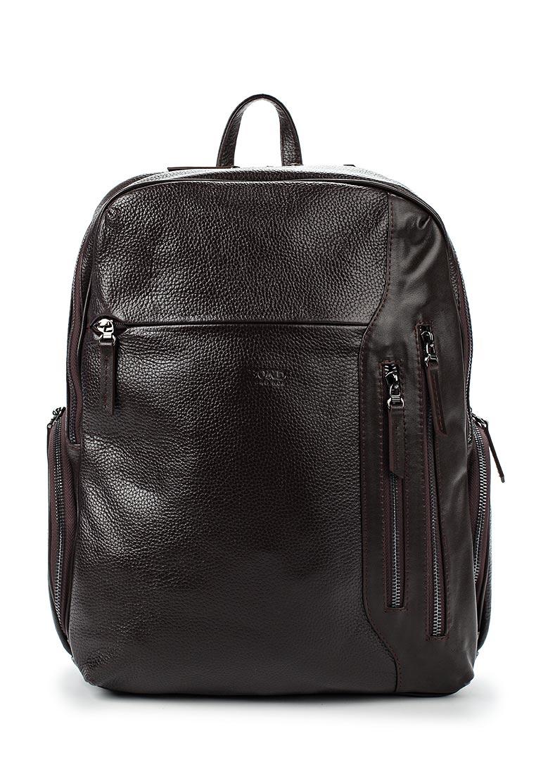 Городской рюкзак Bond Non 1094-286