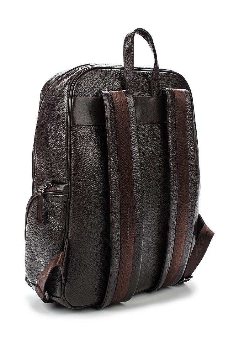Городской рюкзак Bond Non 1094-286: изображение 2