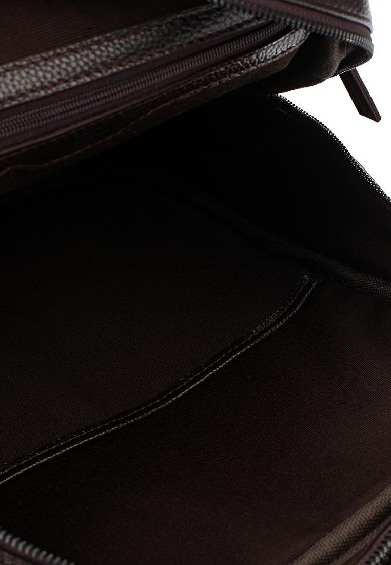Городской рюкзак Bond Non 1094-286: изображение 3