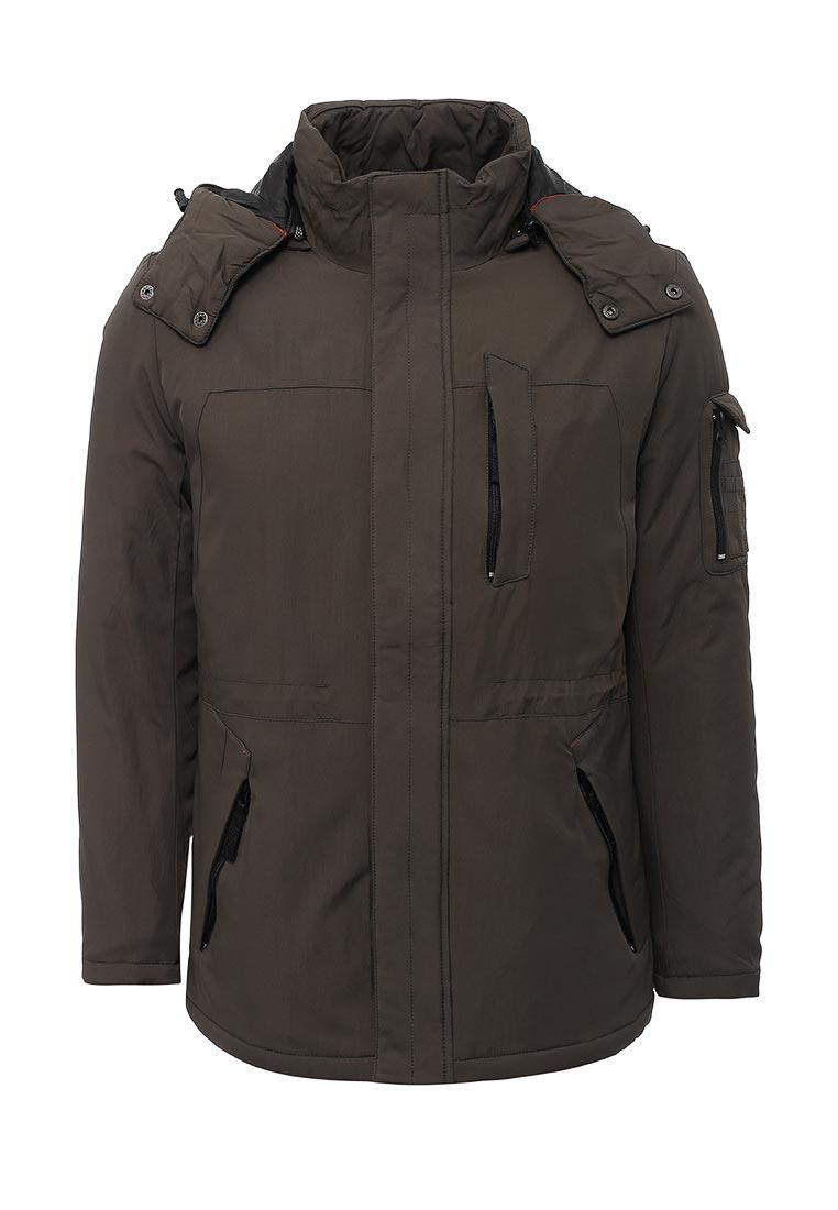 Куртка Colin's CL1022419_KHAKI_S