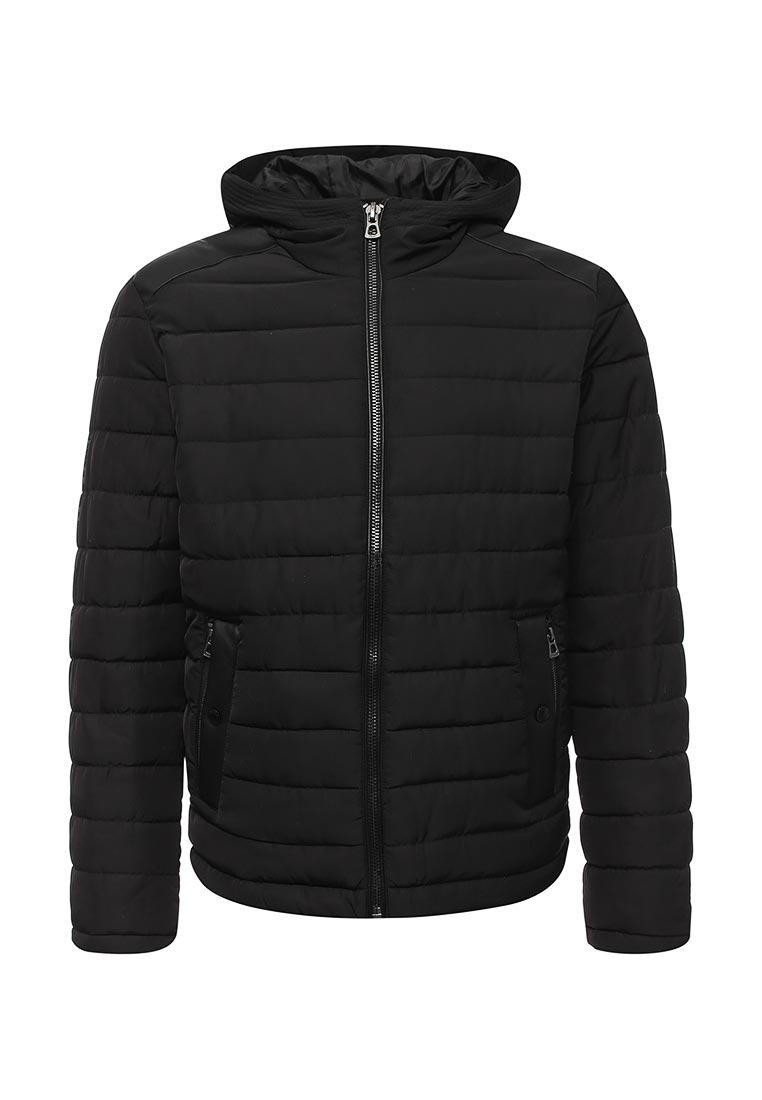 Куртка Colin's CL1017659_BLACK_S