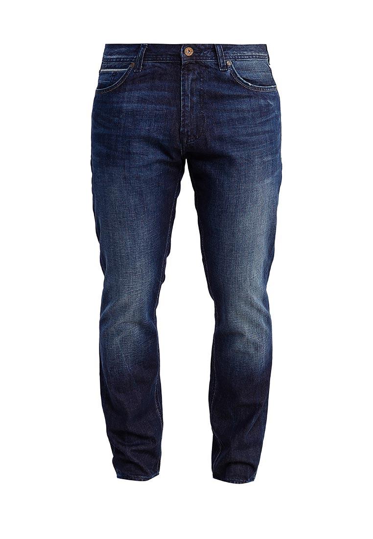 Мужские прямые джинсы Colin's CL1024133_VOSS_WASH_30/32