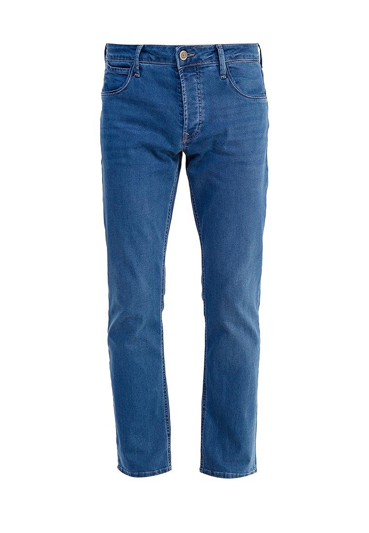 Мужские прямые джинсы Colin's CL1022600_BOSS_WASH_30/32