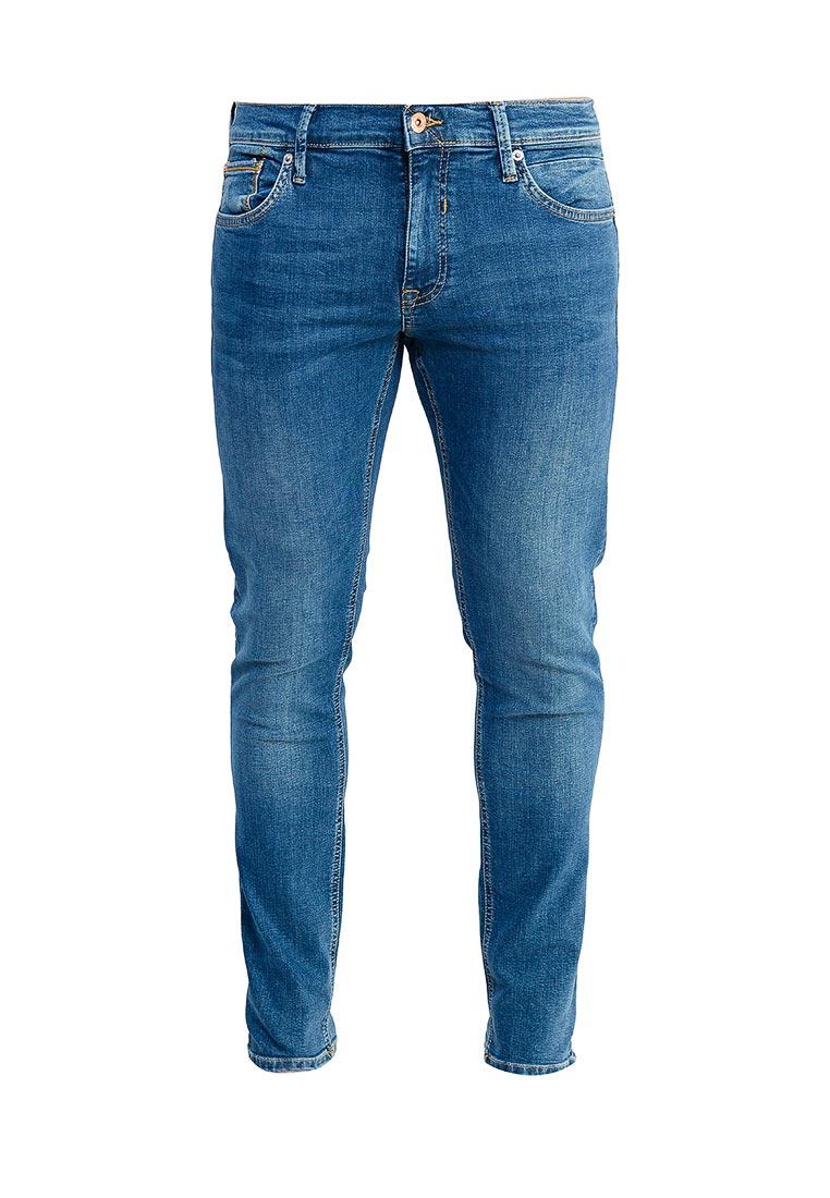 Зауженные джинсы Colin's CL1031002_CORADO_WASH_28/32