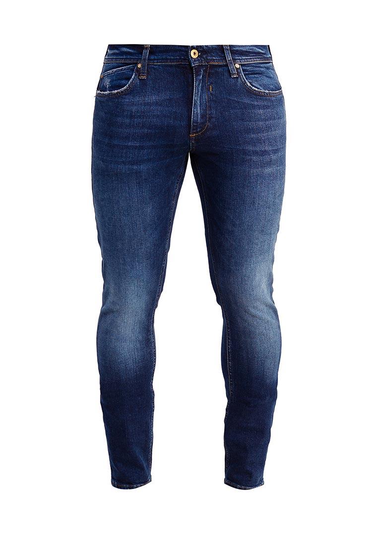 Зауженные джинсы Colin's CL1031006_MONTEL_WASH_29/34