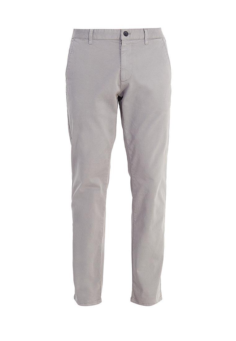 Мужские повседневные брюки Colin's CL1017492_GRAY_30/32
