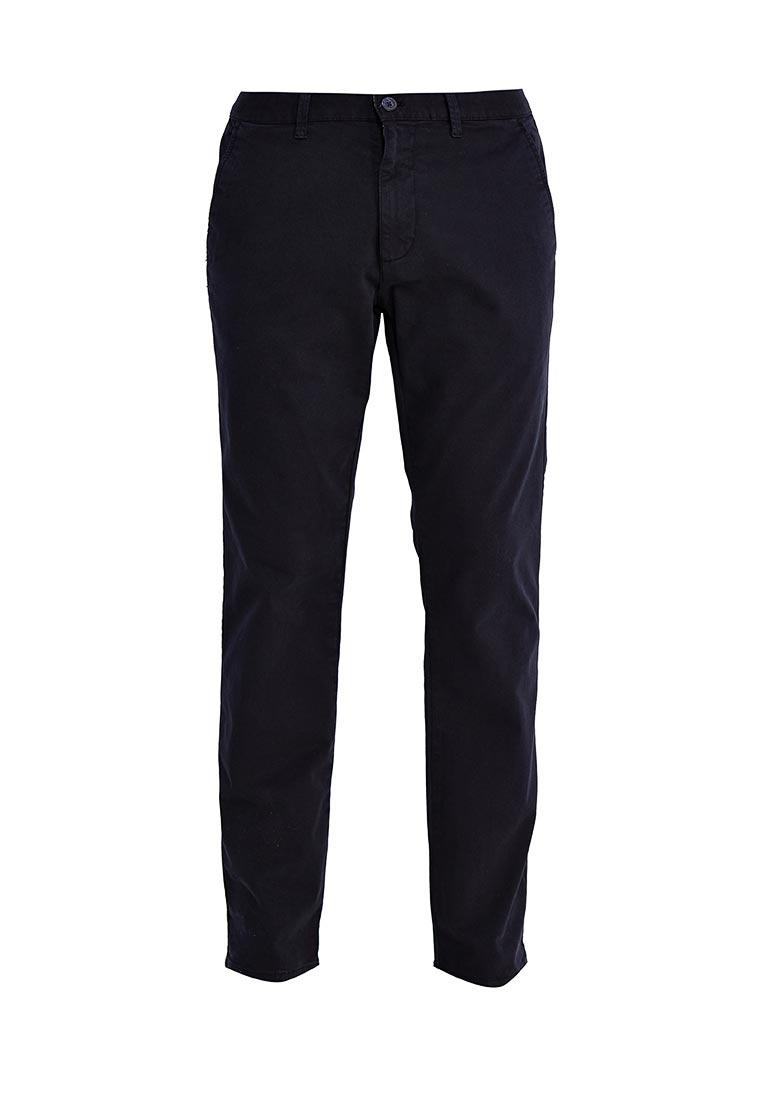 Мужские повседневные брюки Colin's CL1017492_NAVY_30/32