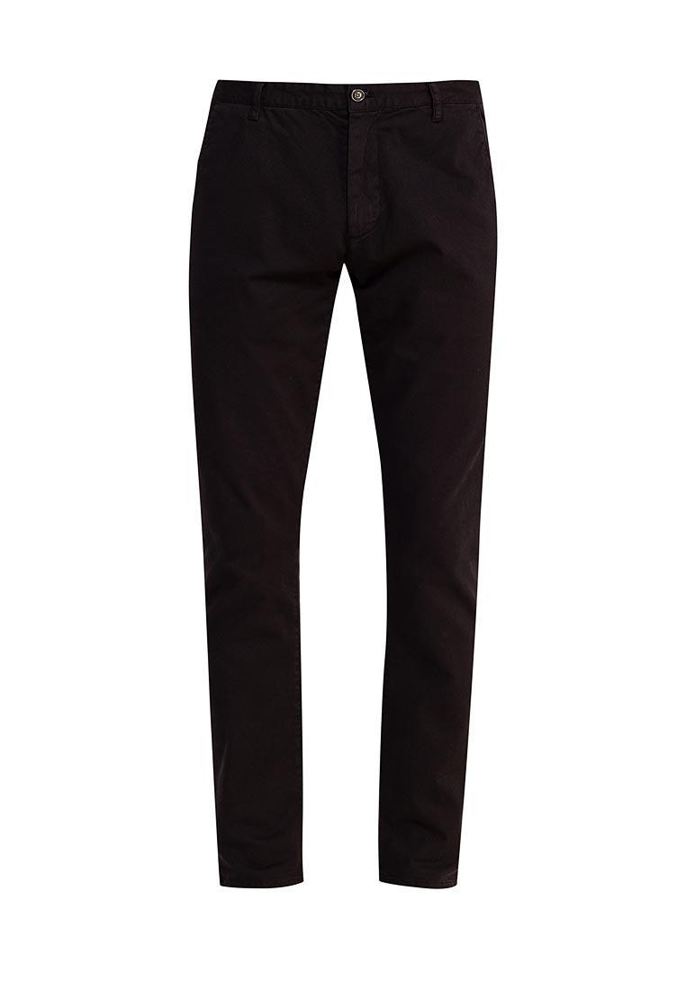 Мужские повседневные брюки Colin's CL1017493_BLACK_32/32