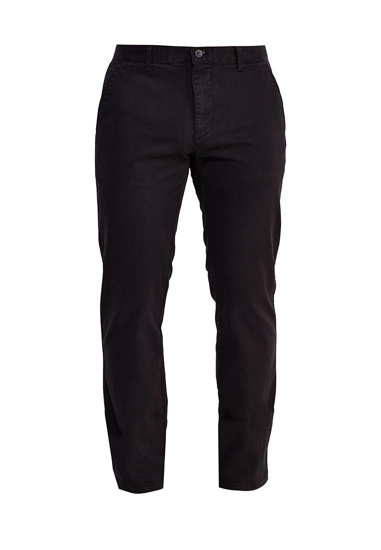 Мужские повседневные брюки Colin's CL1017492_BLACK_30/32