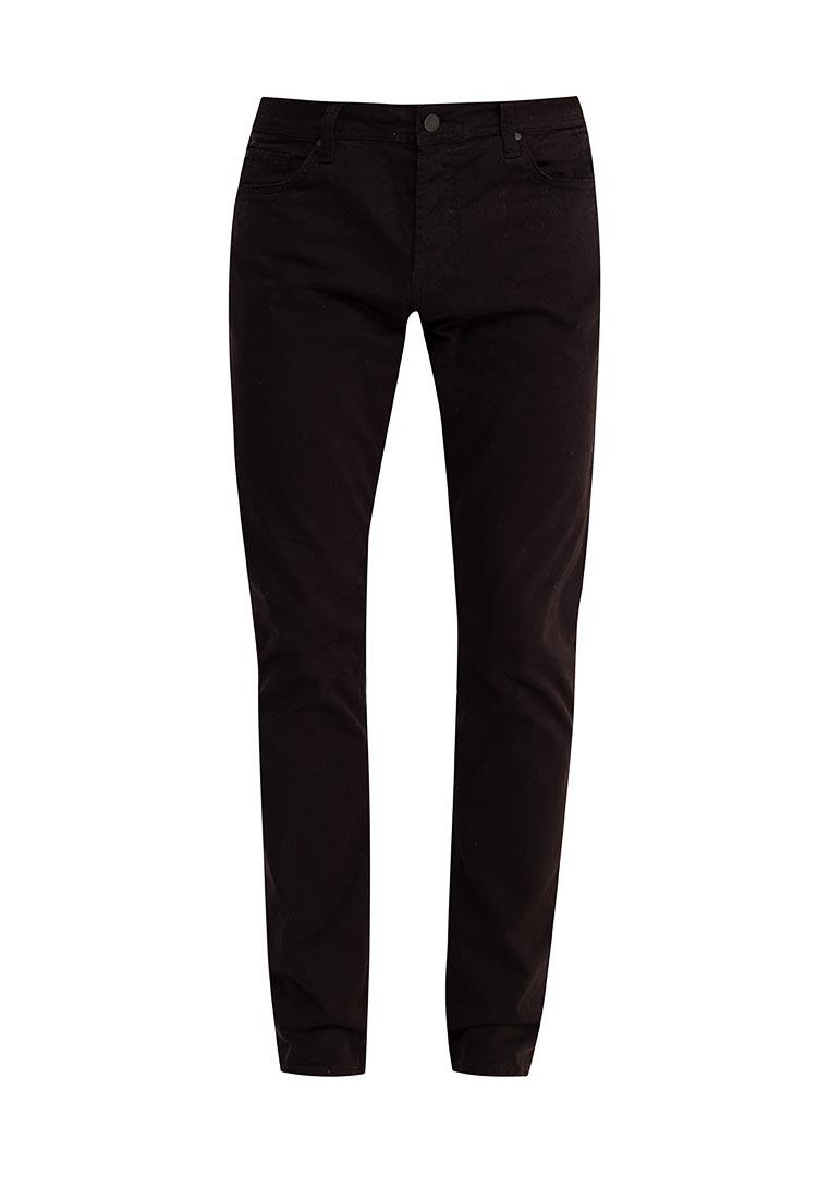 Мужские прямые джинсы Colin's CL1017495_BLACK_32/32