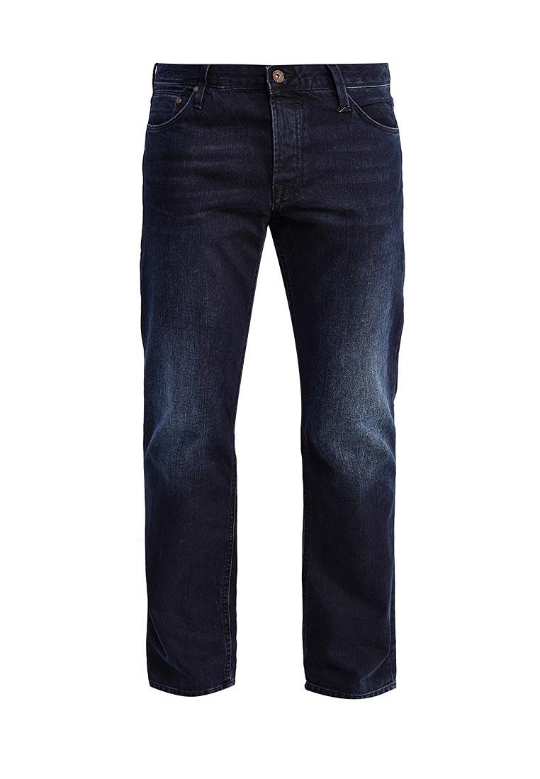 Мужские прямые джинсы Colin's CL1023083_DANTE_WASH_30/32