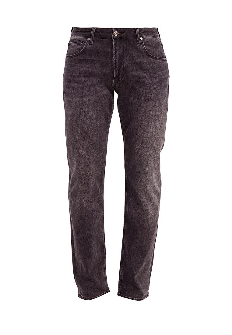 Мужские прямые джинсы Colin's CL1024789_JENS_WASH_31/32